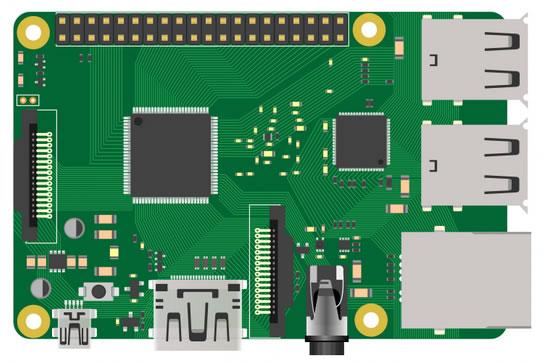 如何在树莓派Raspberry Pi安装Vsftpd设置FTP服务器